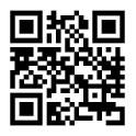 QR-Code für das Gewinnspiel zur Fußball-WM 2014 von F/X Web Consulting